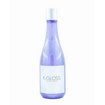 K-Gloss Treatment Special